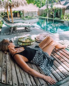 Travel Advisor, Trip Advisor, Gili Air, Lombok, Bikinis, Swimwear, Instagram, Fashion, Bathing Suits