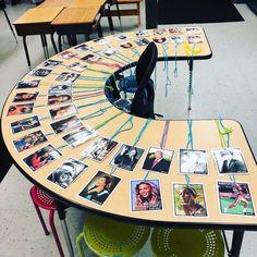 Trendy black history projects for kindergarten social studies 61 ideas Black History Quotes, Black History Facts, History Projects, Art Projects, Black History Month Activities, Nasa History, History Classroom, History Teachers, Art Activities