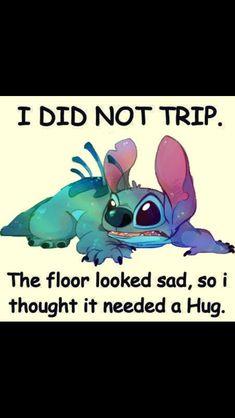 Cute Jokes This is so me! Memes Humor, Funny Minion Memes, Funny Disney Jokes, Funny Animal Jokes, Disney Memes, Cute Disney Quotes, Really Funny Memes, Stupid Funny Memes, Funny Relatable Memes