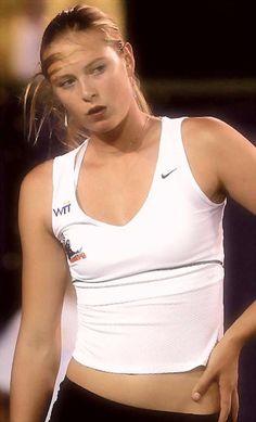 Maria Sharapova nue - 89 photos - 3 vidéos - 6 news Christina Milian, Victoria Justice, Bikini Noir, Maria Sharapova Hot, Maria Sarapova, Miss And Ms, Tennis Players Female, Athletic Girls, Tennis Stars