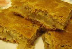Almás pite zabpehelyliszttel és édesítőszerrel recept képpel. Hozzávalók és az elkészítés részletes leírása. Az almás pite zabpehelyliszttel és édesítőszerrel elkészítési ideje: 50 perc