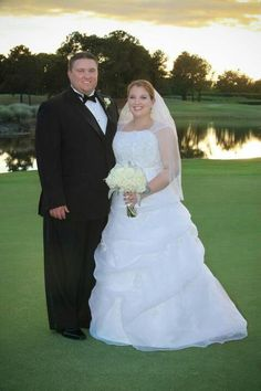 Caring for your most precious garments on your most memorable day.  www.BestCleanersOrlando.com
