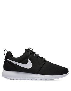 Shoes | Sneakers  | Womens Roshe Sneakers | Hudson's Bay
