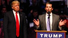 nice LIVE: Trump Jr. tweets email chain on Russian meeting