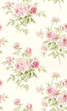 imprime este papel y haces tu cajita o bolsa de regalo..........quedarà preciosa: