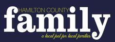 Hamilton County Family Magazine