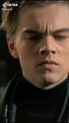 Movies With Leonardo Dicaprio, Titanic Leonardo Dicaprio, Young Leonardo Dicaprio, Cute Celebrity Guys, Cute Celebrities, Leonardi Dicaprio, Basketball Diaries, Leo And Kate, Jack Dawson