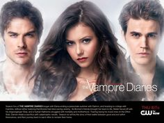 The Vampire Diaries Season 6 & The Originals Season 2 Promo Posters! http://sulia.com/channel/vampire-diaries/f/d0d72539-3c86-4afd-a249-e1f35ad04c78/?source=pin&action=share&ux=mono&btn=small&form_factor=desktop&sharer_id=54575851&is_sharer_author=true&pinner=54575851