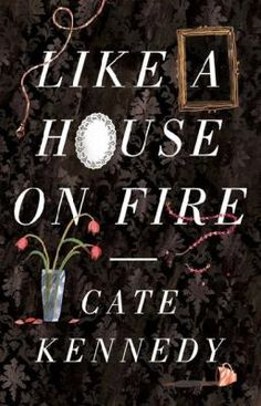 Like a house on fire examines ordinary lives and dissects their ironies and injustices with her humane eye and wry sense of humour. In Laminex and mirrors, a cleaner at a nursing home helps a patient to escape, if only temporarily. In Cross country, a jilted lover manages to misinterpret her ex's new life. In Whirlpool, two sisters bond in the face of their mother's resentment at the life she's been given. Cate Kennedy's poignant short stories reveal the beauty and tragedy of everyday life.