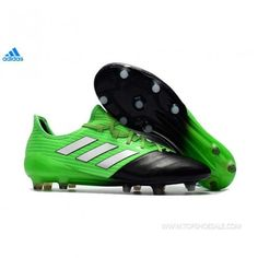 new arrival 0db92 09dd7 adidas ACE 17.1 Leather FG AG ADIDAS BB4322 MENS Black   running white    Black   andfinally core SALE FOOTBALLSHOES. Hotrunningshoeshelper · soccer  spike
