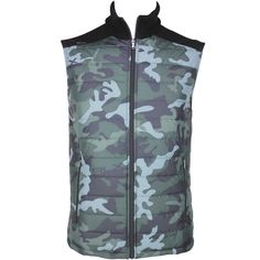 http://www.golfposer.com/pr/5643/rlx-quilted-wool-golf-gilet-polo-black-camo-ss15