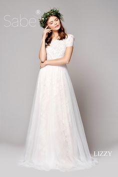 9011c411c4 13 Best Wedding dress images