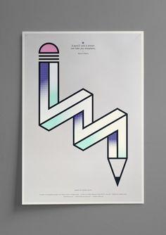 ibelieveinadv_Robert_Horne_Group_Design_Branding_6.jpg