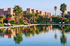 sahara-palace-marrakech-designboom-026