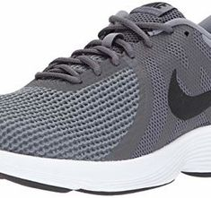 Ligero Impermeable zapatos Acogedor Nike Air Max 270 Mujer