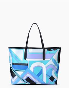 Shoulder Bag Emilio Pucci Purchase Online At Emiliopucci Herve Leger Dress Clutch