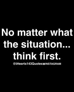 Yes....think!!!!! Don't be stupid and a whore.