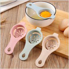 Cool Kitchen Gadgets, Kitchen Items, Cool Kitchens, Wine Gadgets, Kitchen Stuff, Kitchen Utensils, Cooking Gadgets, Cooking Tools, Kid Cooking