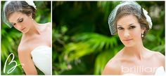 The Wedding of Jess and Nick at Grace Bay Club, Turks & Caicos-Brilliant Studios Wedding Hair And Makeup, Hair Makeup, Grace Bay Club, Turks And Caicos, Best Location, Wedding Hairstyles, Destination Wedding, Strapless Dress, Bridal