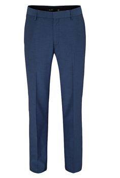 Share this board   Lewis Slim Pant http://www.fashion4men.com.au/shop/yd/lewis-slim-pant/ #ApparelClothing, #Blue, #Lewis, #Pant, #Slim, #Yd