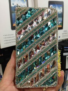 unique iPhone wallet samsung galaxy s3 bling wallet case galaxy note 2 cute wallet galaxy s4 iPhone 5 wallet case diamond rhinestone