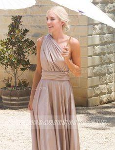long bridesmaid dresses,one shoulder bridesmaid dresses,satin bridesmaid dresses,cross back bridesmaid dresses