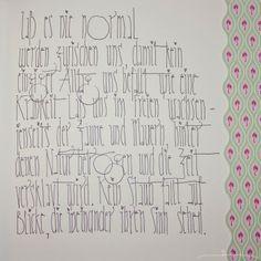 wonderful calligraphic work!