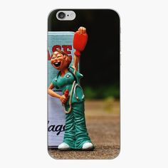 My First Aid Case to help everybody by the Party, Girl friend von Herogoal | Redbubble First Aid, Girlfriends, Phone Cases, Party, Funny T Shirts, First Aid Kid, Parties, Boyfriends, Girls