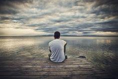 Sad Alone Boy Whatsapp Dp Images Pics Photos Wallpaper Sad DP - Good Morning Images Alone Man, Sad Alone, Good Morning Photos, Morning Pictures, Photos Bff, Alone Photography, Whatsapp Dp Images, Photo Instagram, Photo Wallpaper