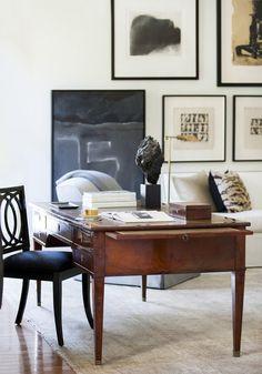 La Dolce Vita Blog: Interior Design & Decorating Ideas and Inspiration