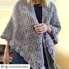 So my lovely and very clever cousin just finished a crochet shawl in my Australian merino 8ply (colourway Rell). Loving it! Just beautiful @amandaalicejane - thank you!!  Repost @amandaalicejane with @repostapp.  My most recent crochet project #complete  I'm a little bit in love with it  Thank you @pickleandcofibres for making such delightful yarney goodness! So so beautiful!  #crochet #crochetersofinstagram #pickleandcofibres #marnsyarn #woolygoodness #yarn #justintimeforwinter…
