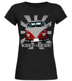 """# Limited Edition Ride With Pride .  Special Offer, not available anywhere else!      Available in a variety of styles and colors      Buy yours now before it is too late!      Secured payment via Visa / Mastercard / Amex / PayPal / iDeal      How to place an order            Choose the model from the drop-down menu      Click on """"Buy it now""""      Choose the size and the quantity      Add your delivery address and bank details      And that's it!"""