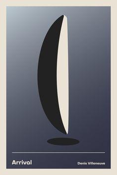 Home Decorators Laminate Flooring Refferal: 6991129467 Arrival Poster, Arrival Movie, Best Interior Design Apps, Type Posters, Movie Posters, Denis Villeneuve, Film Poster Design, Black Wallpaper, Typography Poster