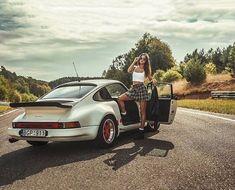 Porsche 911 Carrera #dreamyourporsche