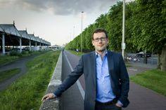 Uitstel begroting is pijnlijke afgang voor regering - Gazet van Antwerpen