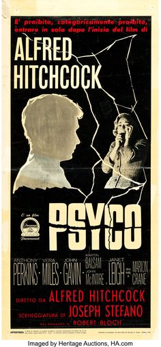Best Horror Movies, Scary Movies, Old Movies, Vintage Movies, Horror Films, Old Movie Posters, Classic Movie Posters, Movie Poster Art, Horror Movie Posters