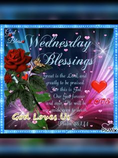 Good Morning sister and all,have a pleasant day ,God bless xxx take care and hold sa. Blessed Morning Quotes, Good Morning God Quotes, Morning Prayer Quotes, Afternoon Quotes, Morning Blessings, Good Morning Prayer, Wednesday Morning Greetings, Wednesday Morning Quotes, Morning Greetings Quotes