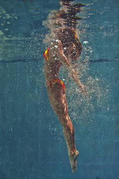 Find Me In the Light by Eric Zener, mixed media presented by Hespe Gallery