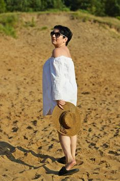 Summer look, summer hot look, white shirt, zara shirt Zara Shirt, Summer Looks, Challenges, Hot, Shirts, Vintage, Style, Fashion, Moda