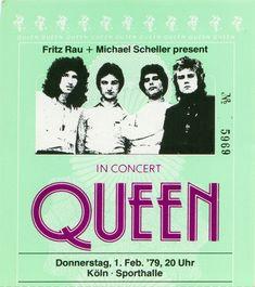 queen musical köln