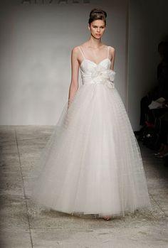 New-Amsale-Wedding-Dresses-008.jpg