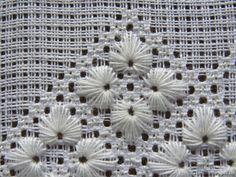 Filling Patterns Archive Luzine Happel
