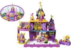 Los mejores juguetes y juegos para niños navidad 2014 via @embarazo10