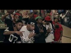 #CivilTV Young Money Cypher: Next Uphttp://newvideohiphoprap.blogspot.ca/2015/03/young-money-cypher-next-up.html