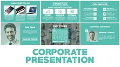 Presentation  • See it in action ➝…