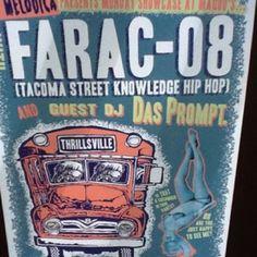 Farac-08