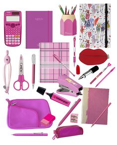 Sandra Guillén: De vuelta a clases: útiles escolares / Back to school #essentials #Lavin #notebook #notebooks #Tilibra #Capricho #casio #pen #pencil #girly #school #supplies #backtoclass #class #backtoschool #chenson #jolie #faber-castell #stabilo
