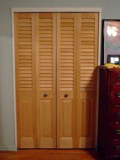 36 x 78 bifold closet doors http sourceabl com pinterest