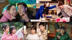 5 ROMANTIC K-DRAMAS TO WATCH WHEN YOU'RE BORED - A FANGIRL'S FEELS Dramas, Fangirl, Feels, Romantic, Watch, Fan Girl, Clock, Bracelet Watch, Clocks