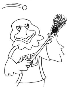 have futureeagles going with you to bcreunion here are some coloring pages for